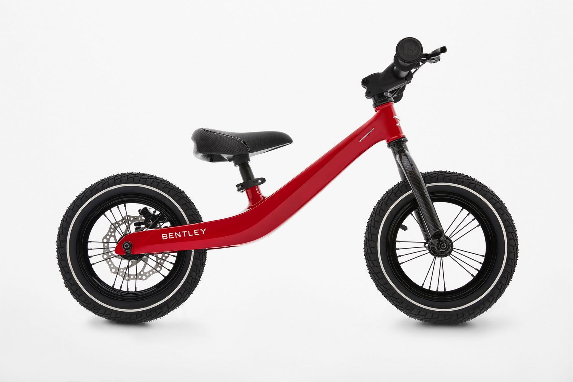 Bentley-Balance-Bike-11