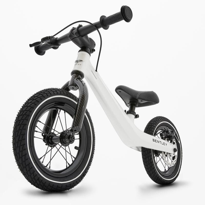 Bentley-Balance-Bike-12