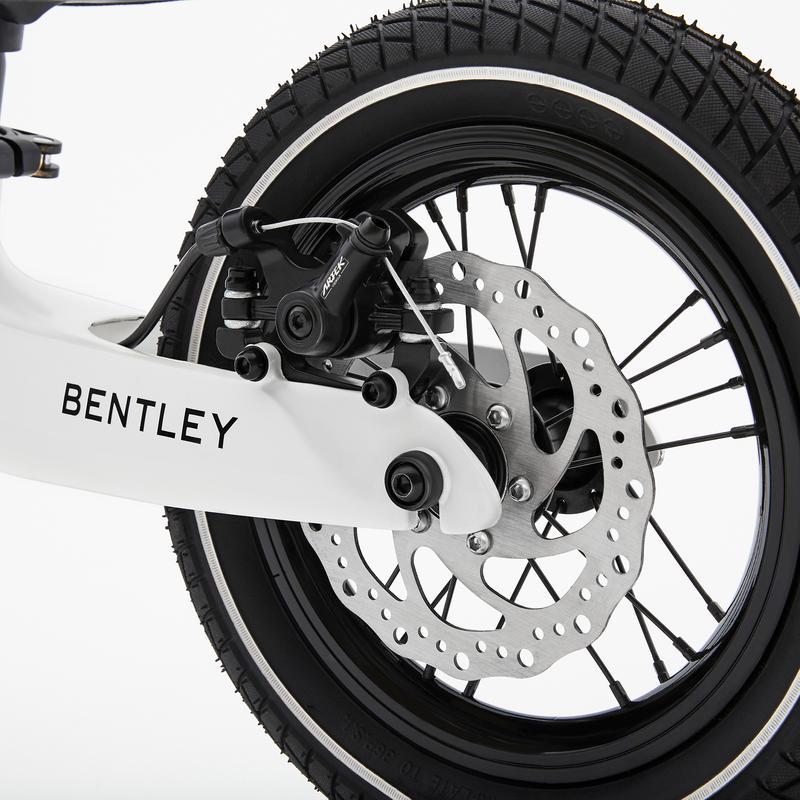 Bentley-Balance-Bike-13