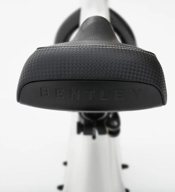 Bentley-Balance-Bike-14