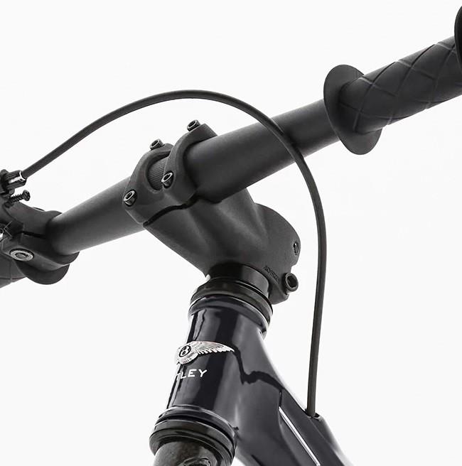 Bentley-Balance-Bike-16