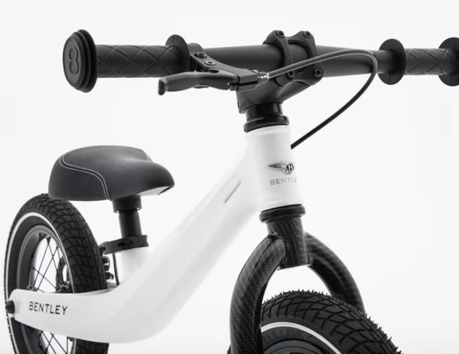 Bentley-Balance-Bike-18