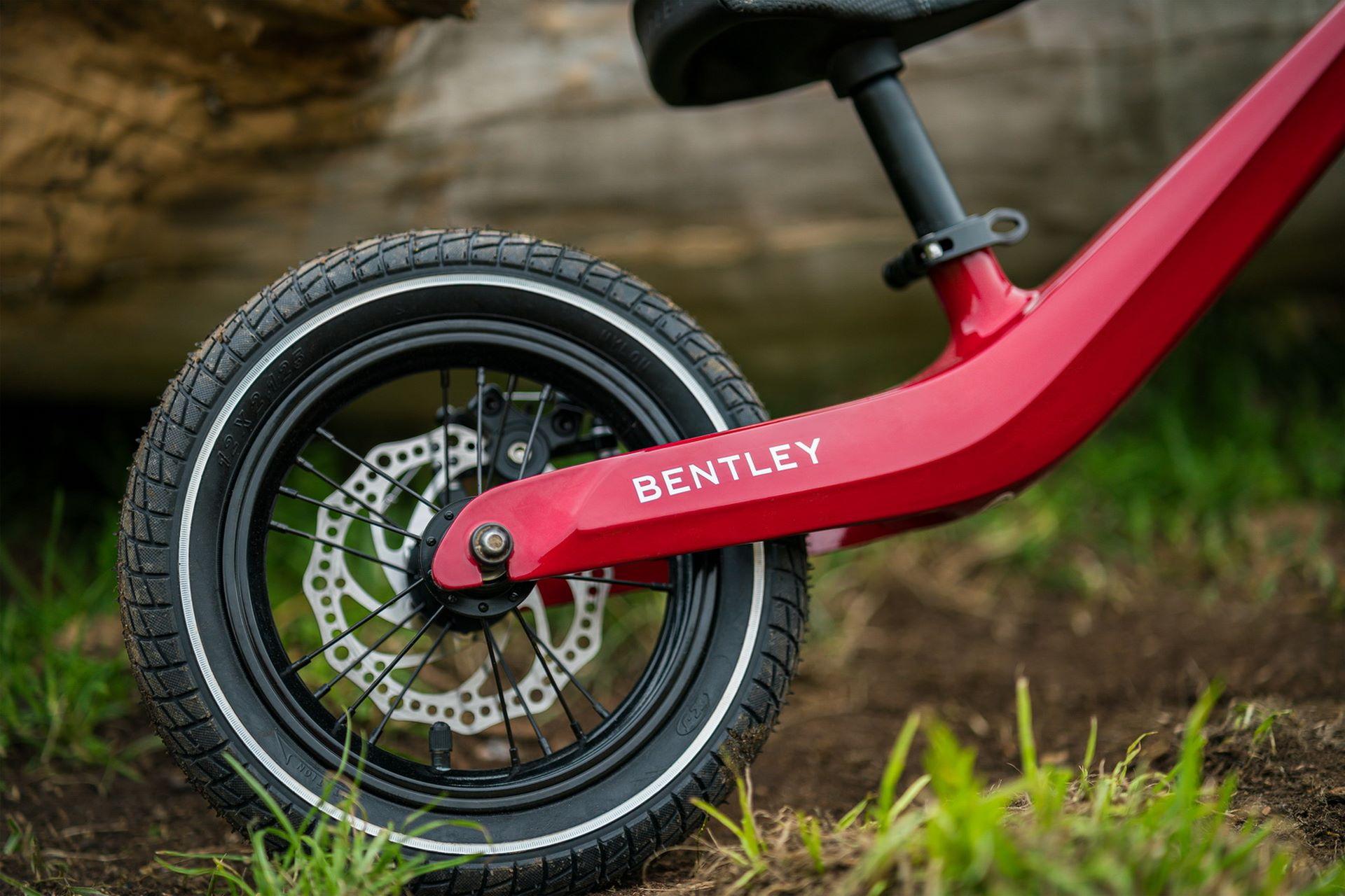 Bentley-Balance-Bike-3