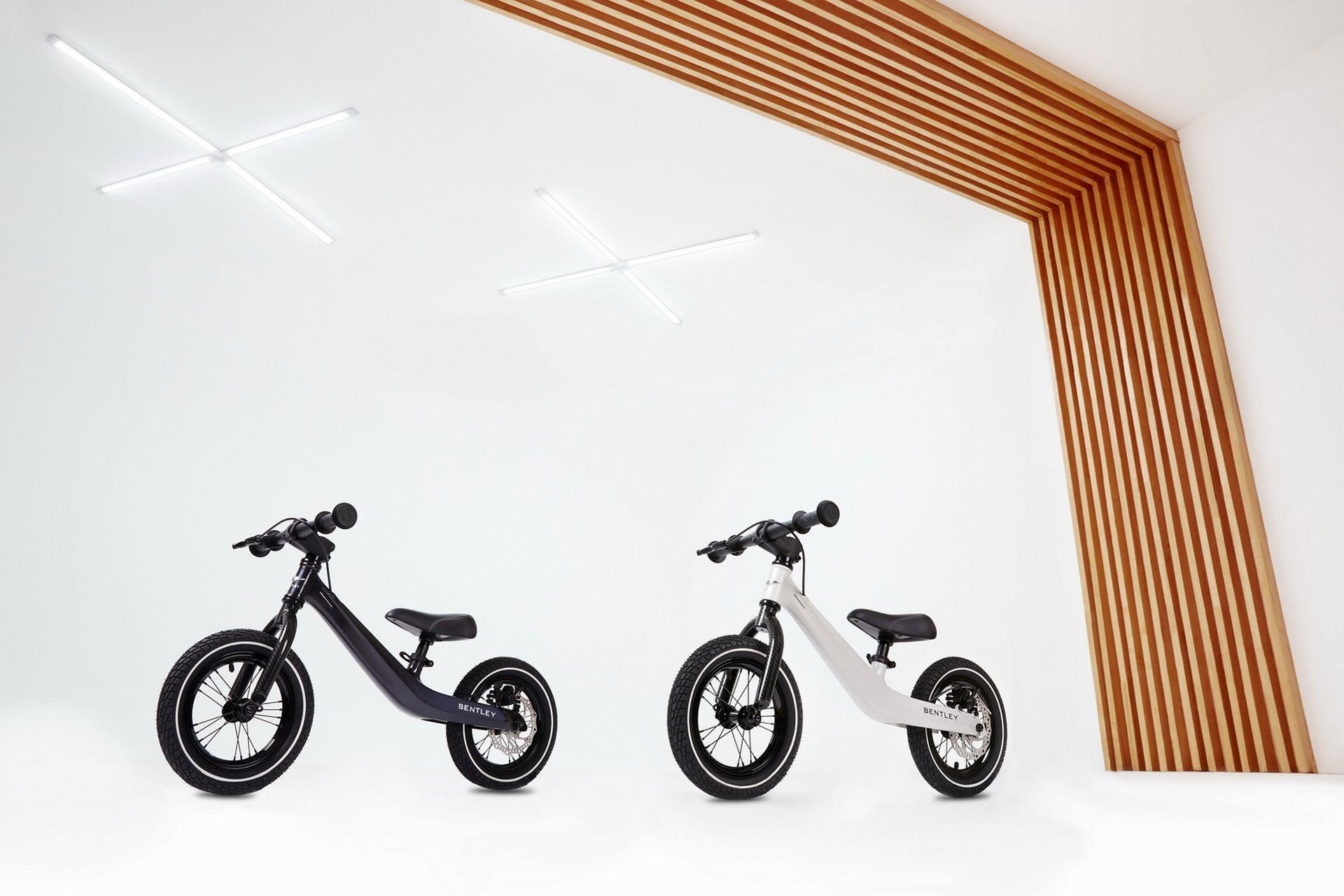 Bentley-Balance-Bike-8