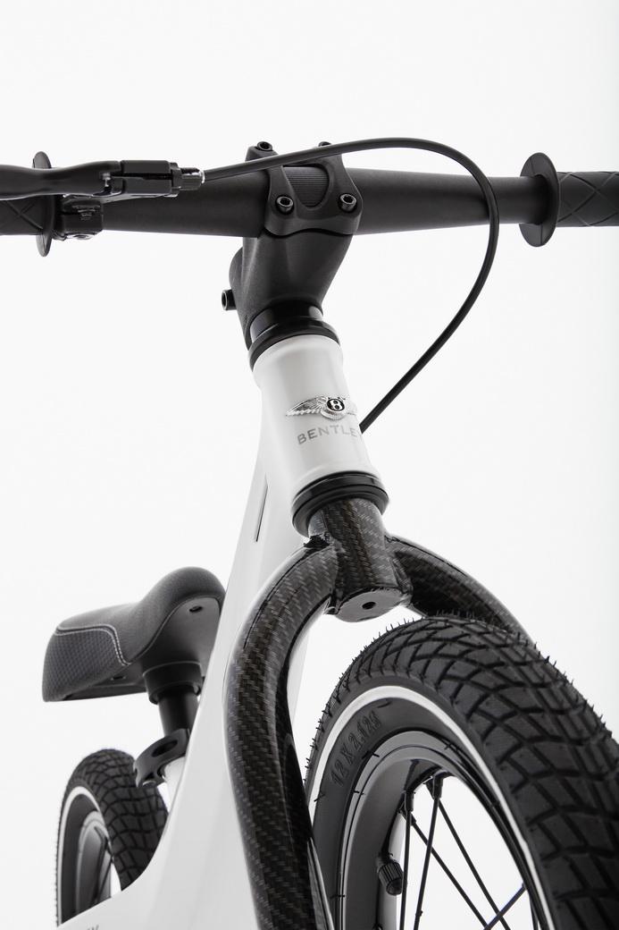 Bentley-Balance-Bike-9