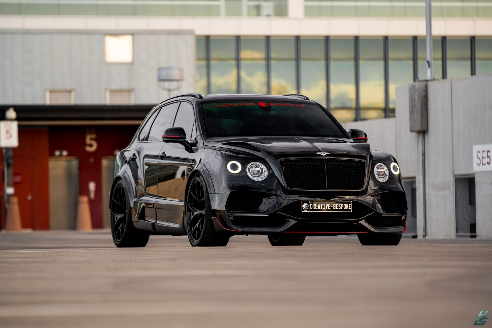 Bentley-Bentayga-by-Creative-Bespoke-1