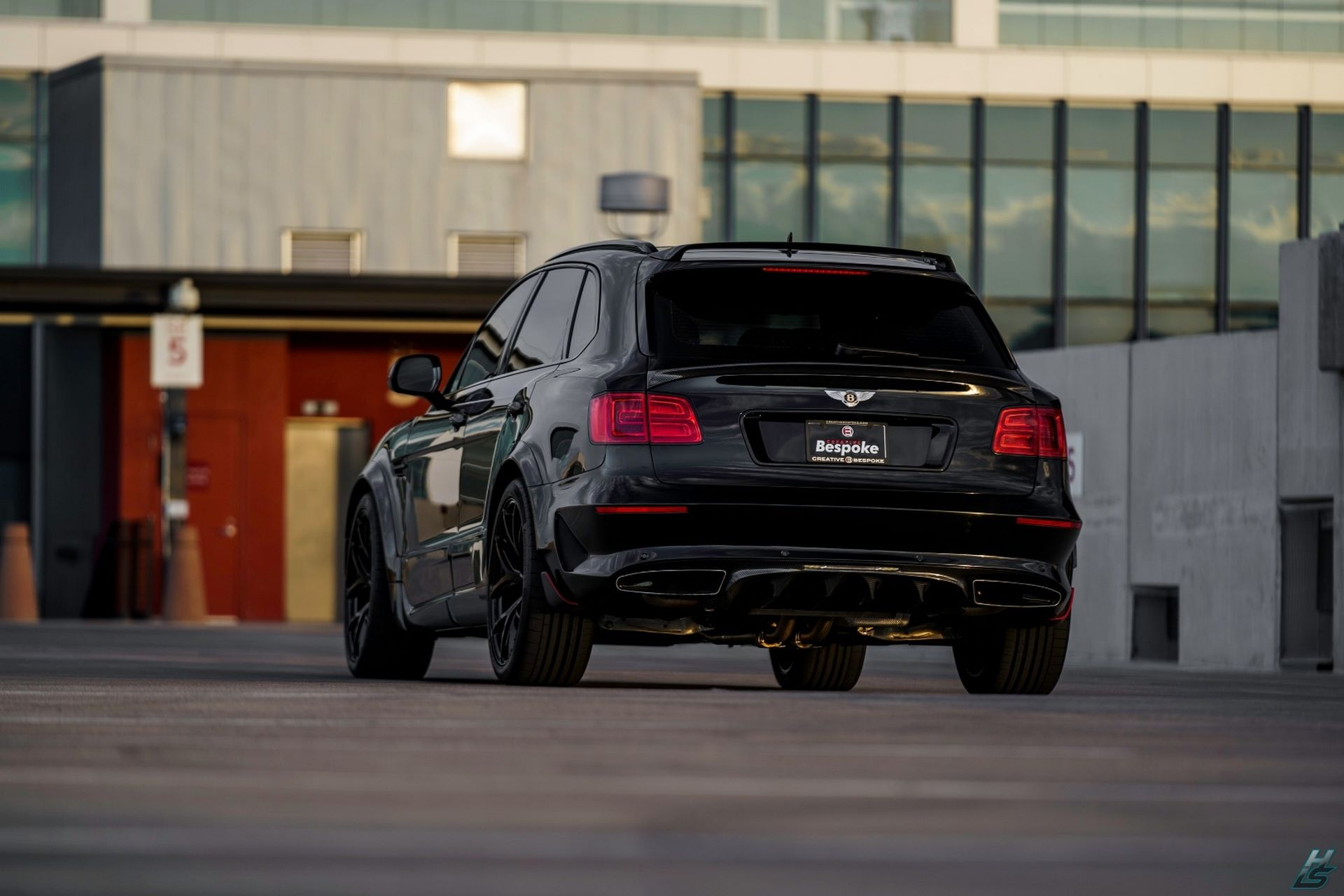Bentley-Bentayga-by-Creative-Bespoke-15