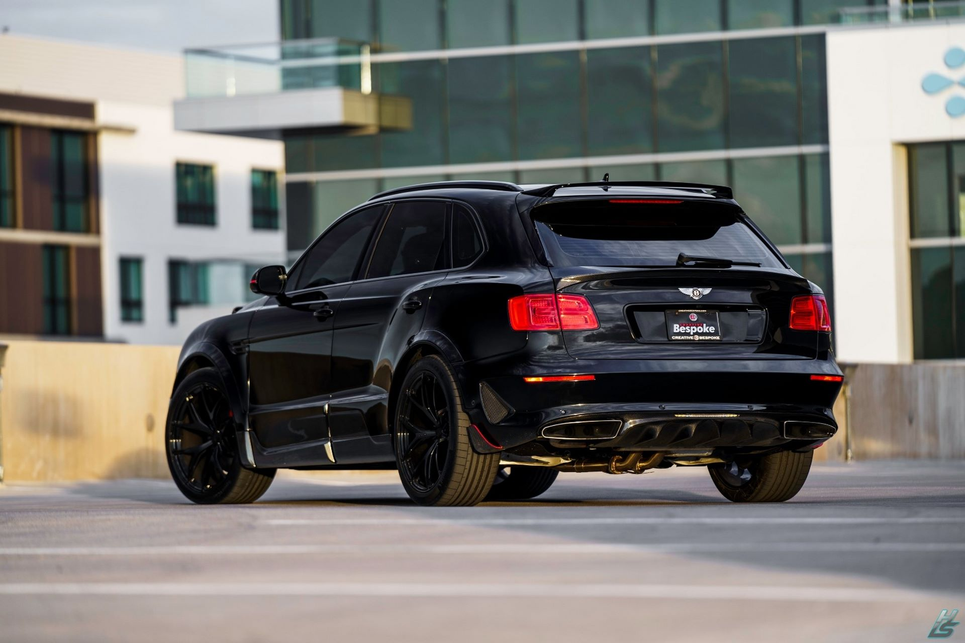 Bentley-Bentayga-by-Creative-Bespoke-19