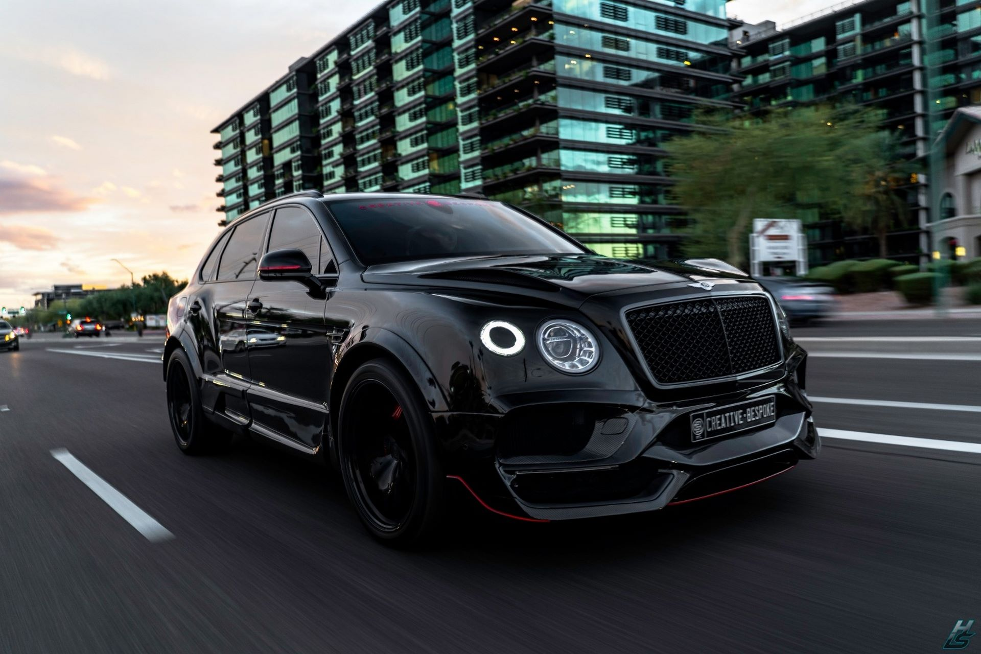 Bentley-Bentayga-by-Creative-Bespoke-2