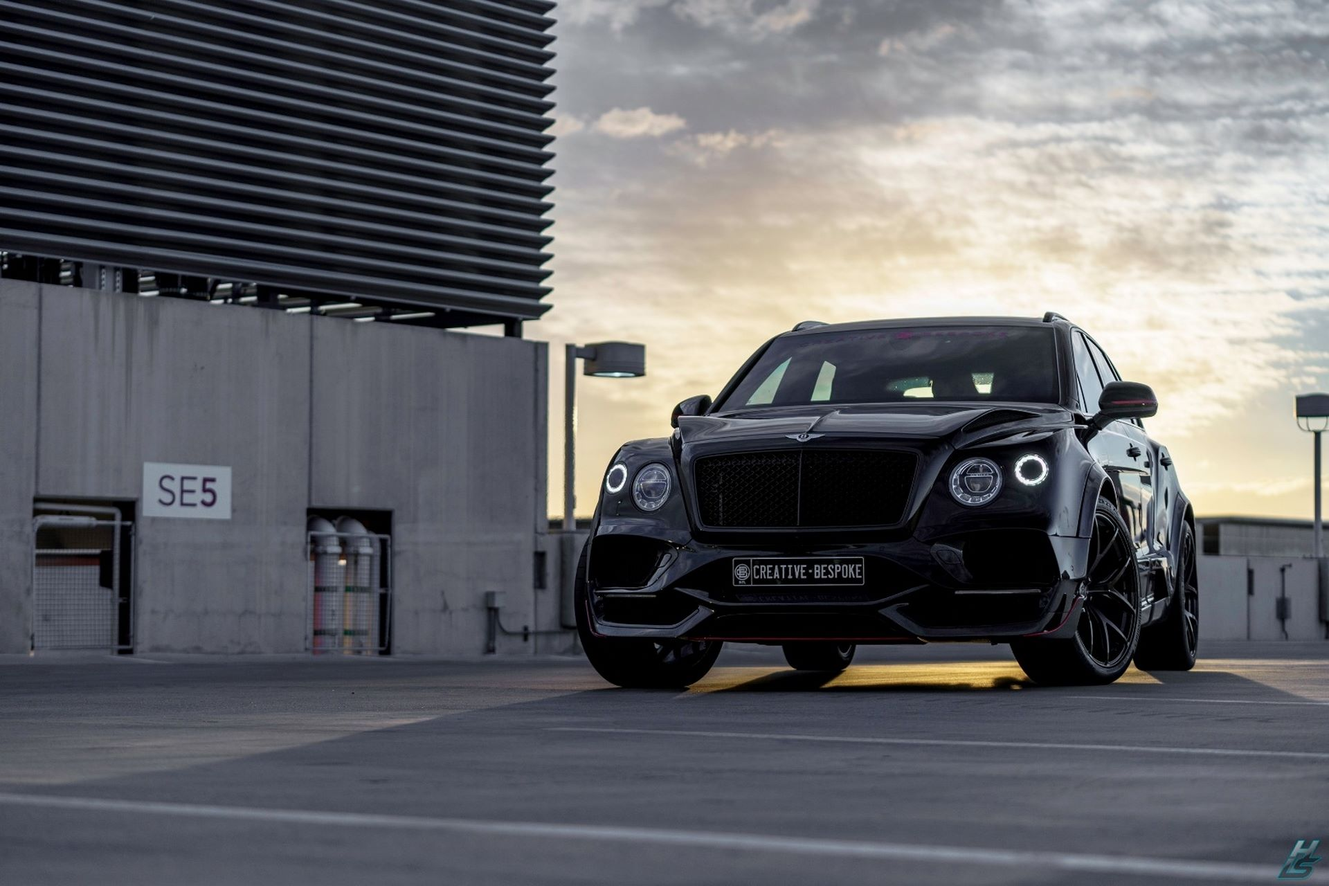 Bentley-Bentayga-by-Creative-Bespoke-20