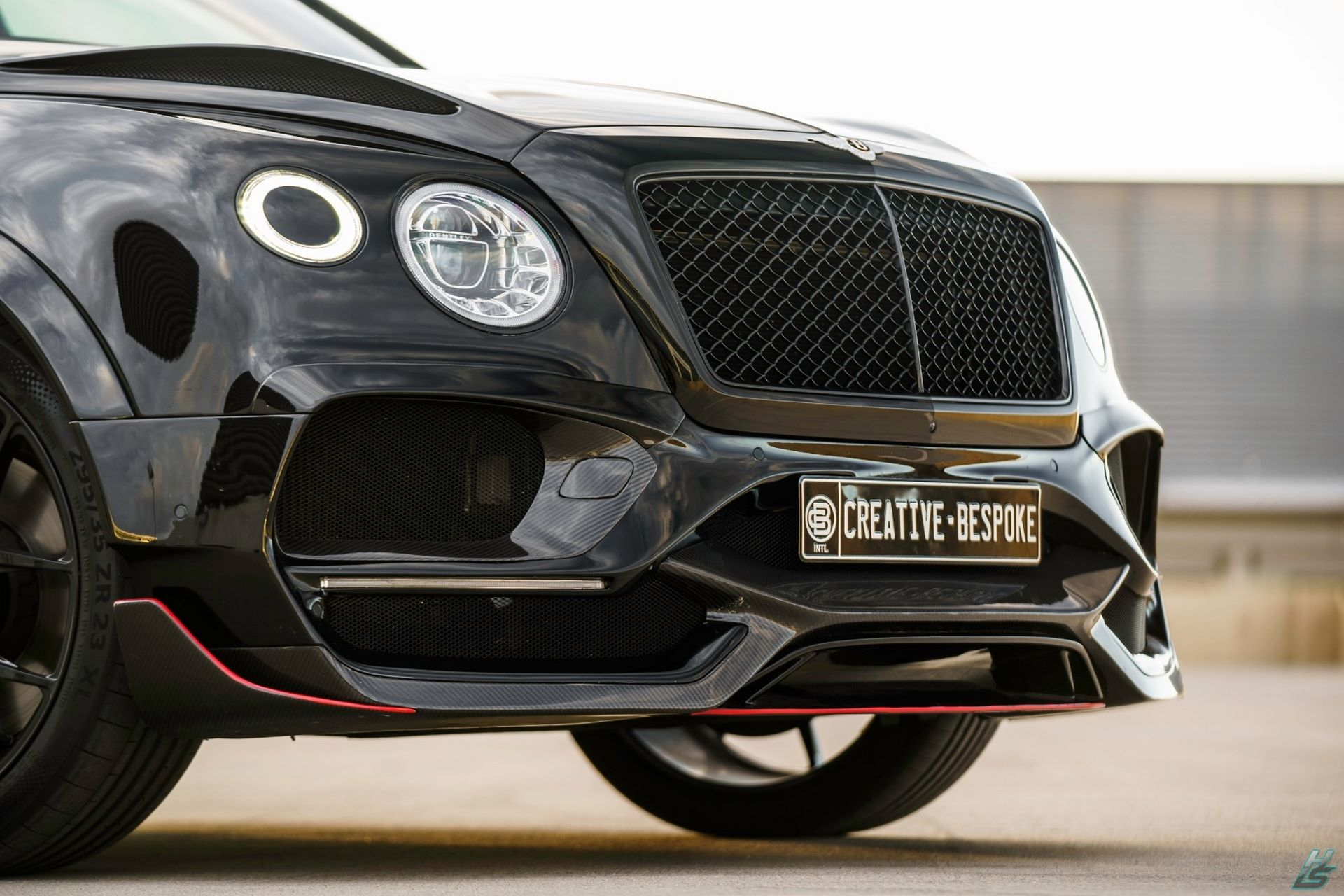 Bentley-Bentayga-by-Creative-Bespoke-25