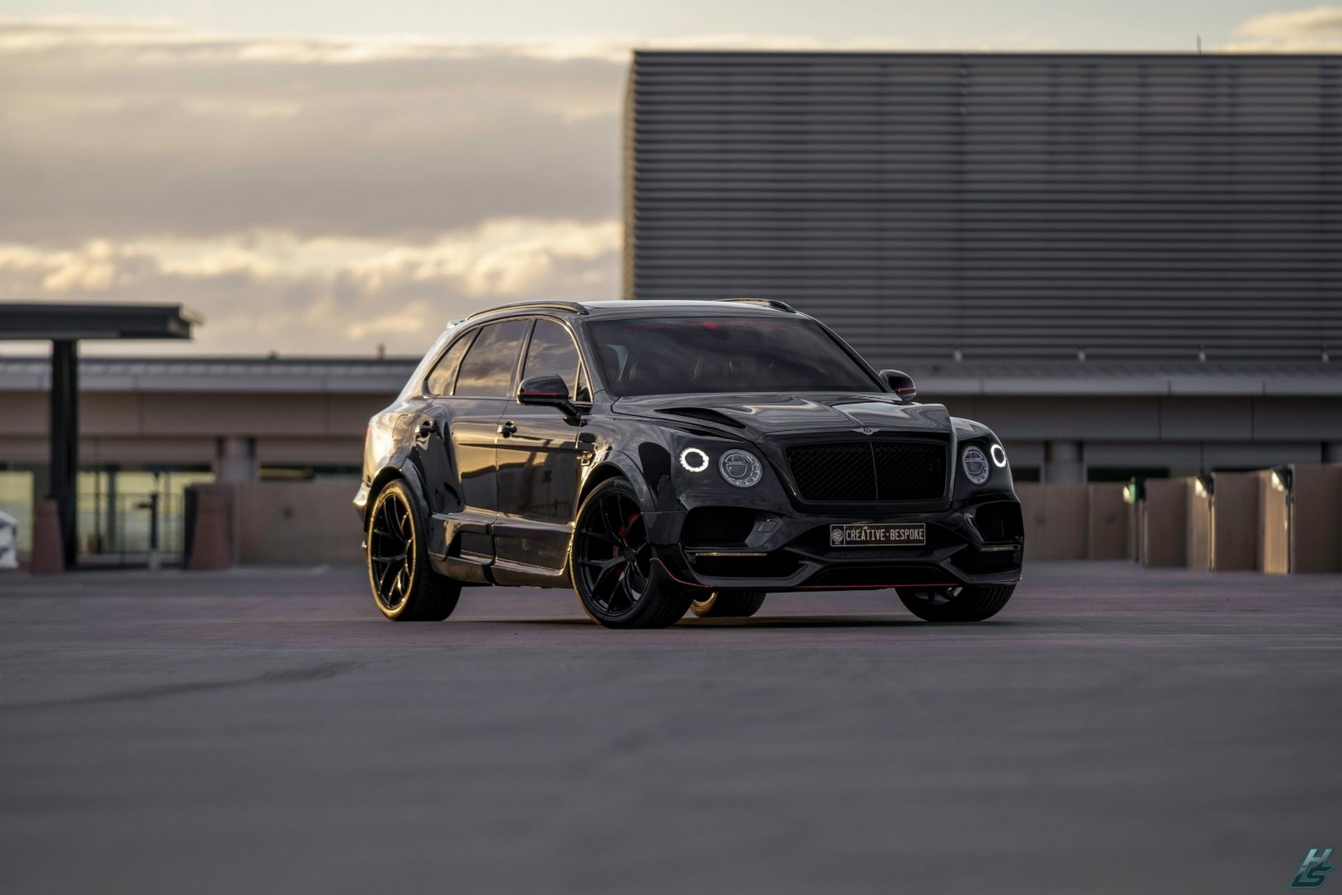 Bentley-Bentayga-by-Creative-Bespoke-26