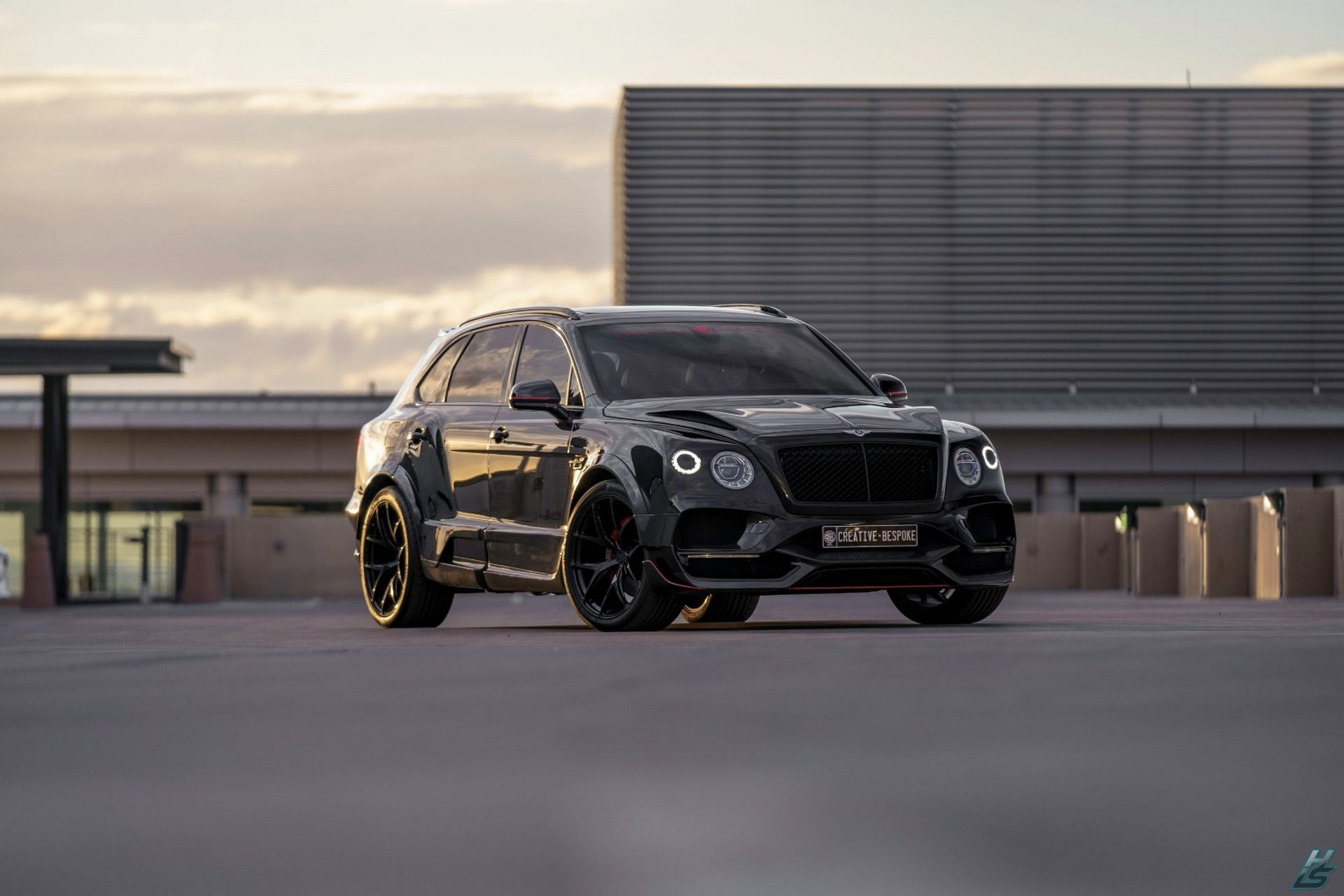Bentley-Bentayga-by-Creative-Bespoke-27