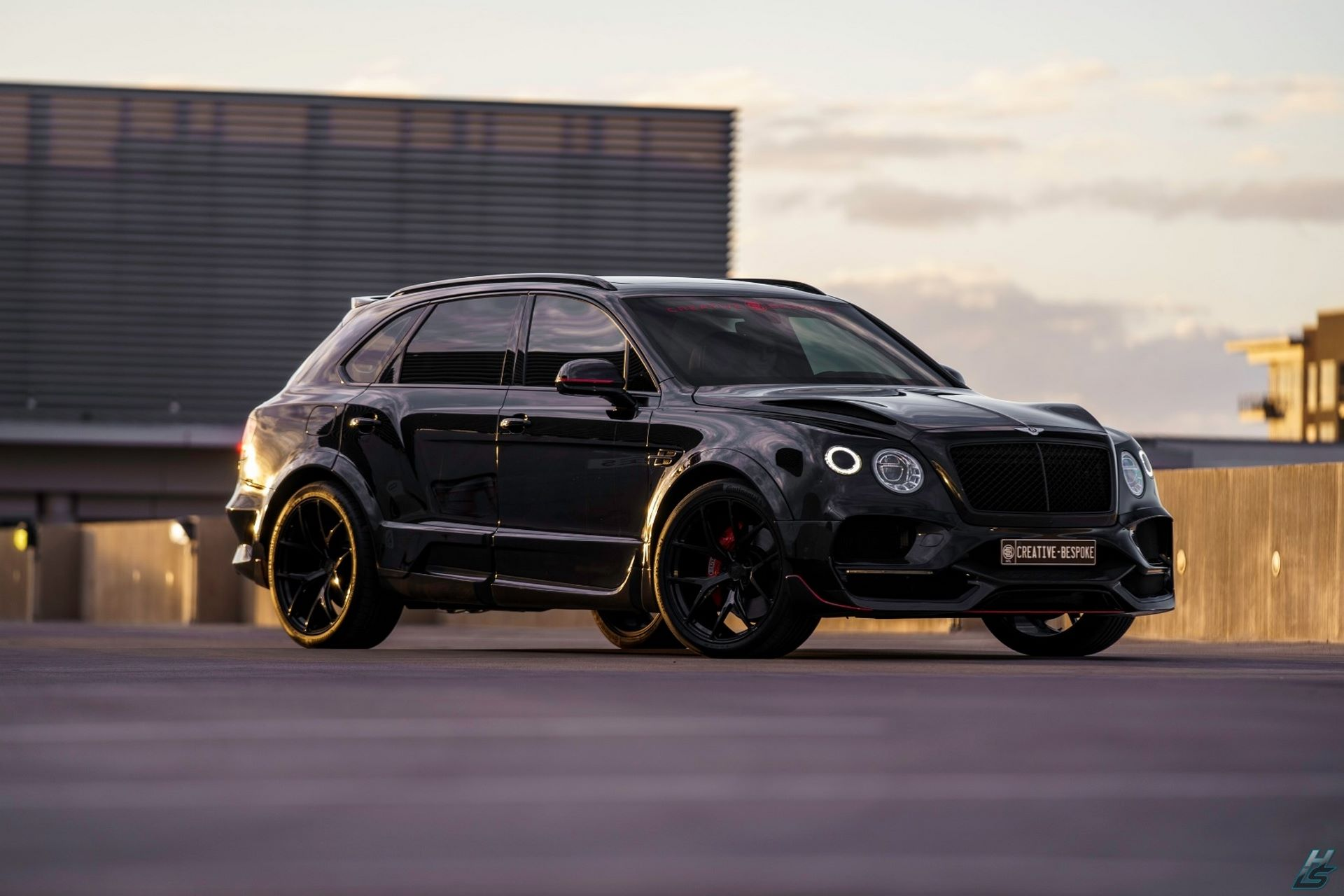 Bentley-Bentayga-by-Creative-Bespoke-28