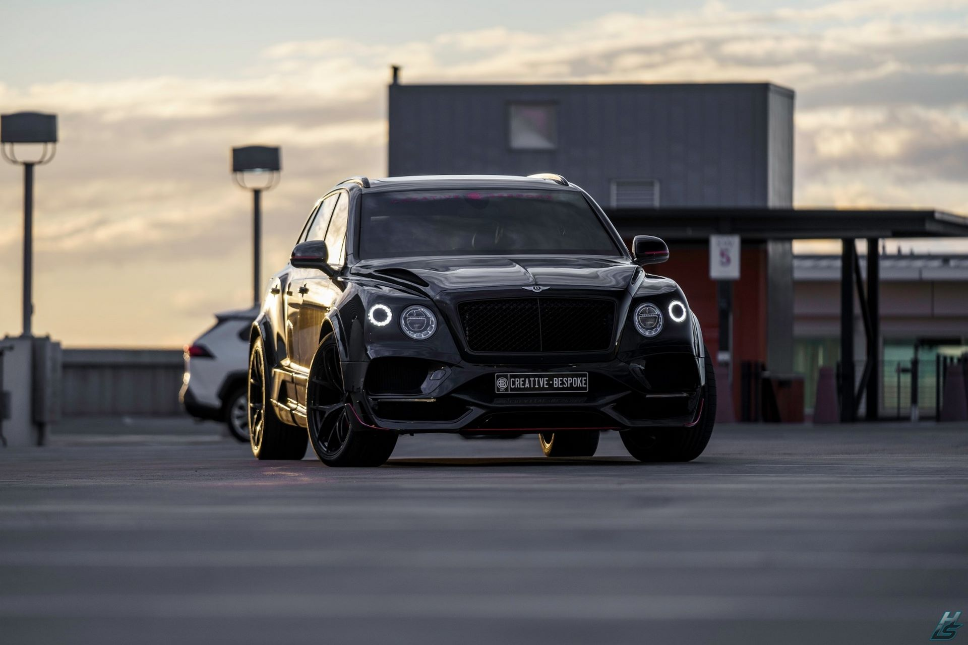 Bentley-Bentayga-by-Creative-Bespoke-29