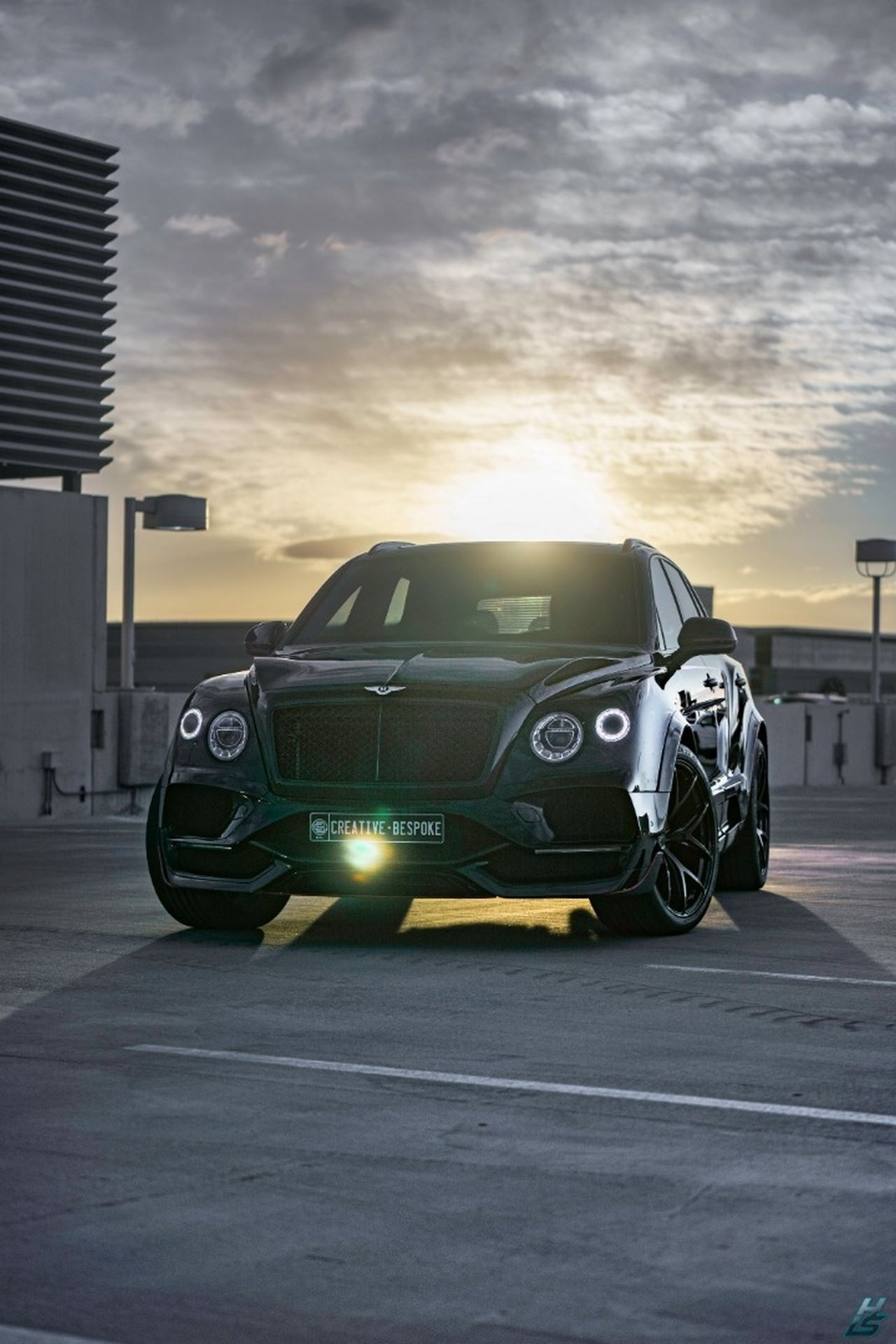 Bentley-Bentayga-by-Creative-Bespoke-30