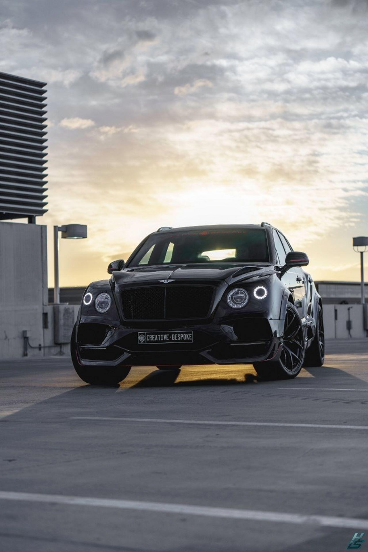 Bentley-Bentayga-by-Creative-Bespoke-31