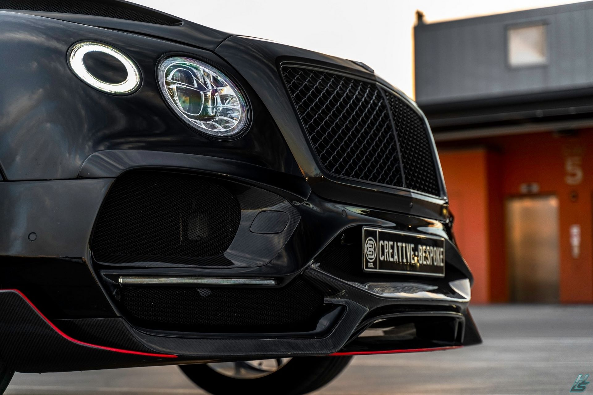 Bentley-Bentayga-by-Creative-Bespoke-39