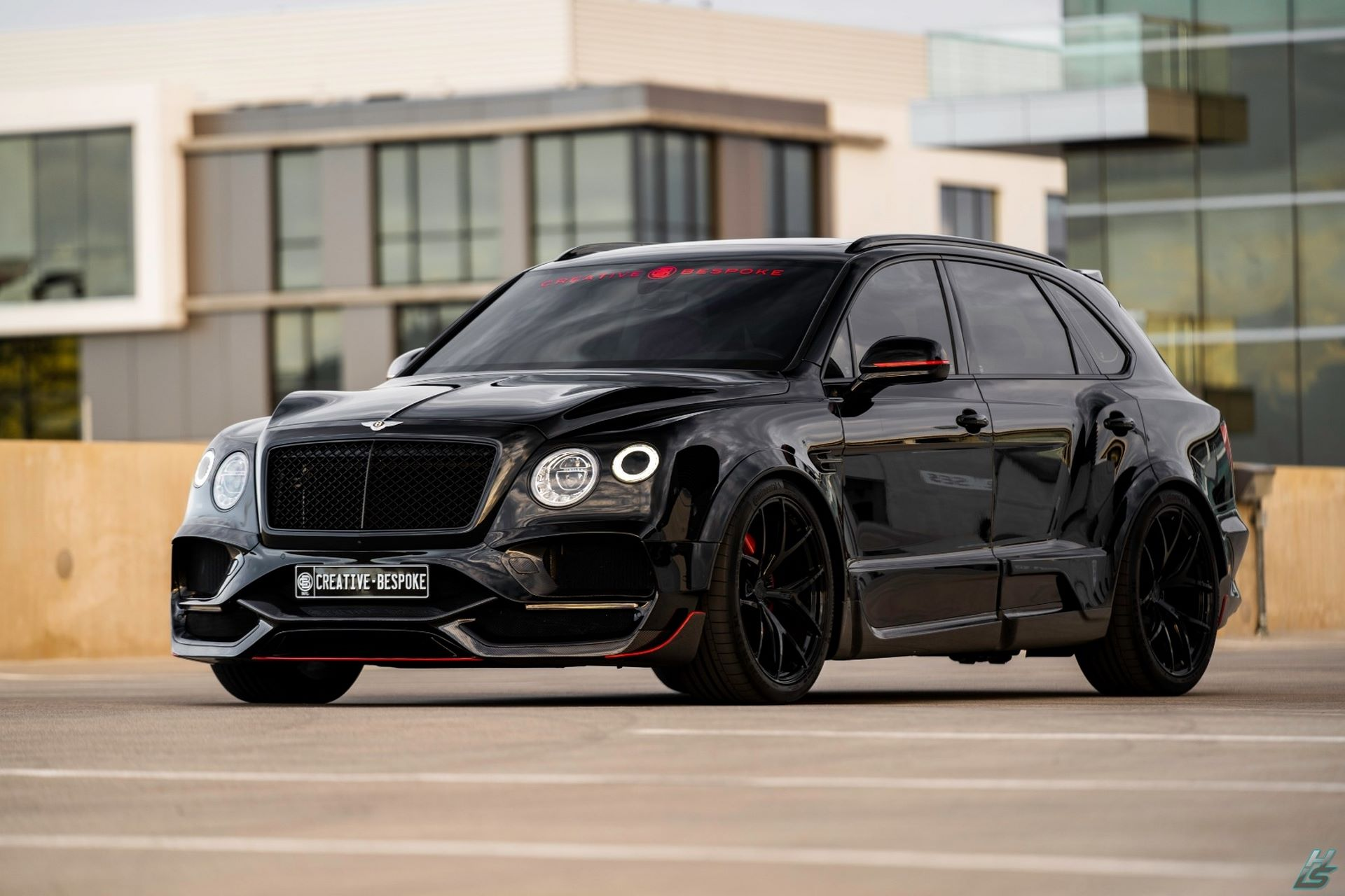 Bentley-Bentayga-by-Creative-Bespoke-4