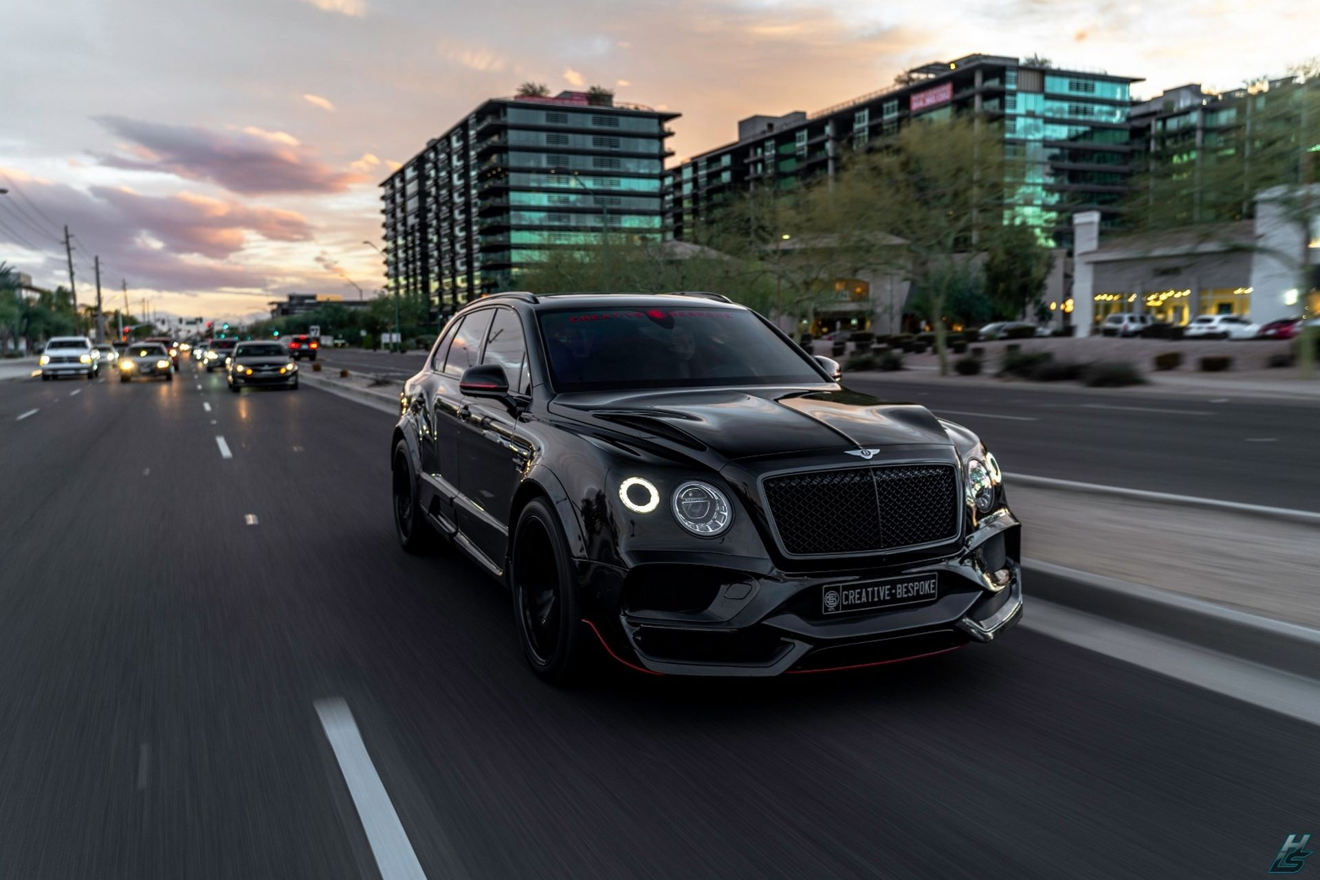 Bentley-Bentayga-by-Creative-Bespoke-41