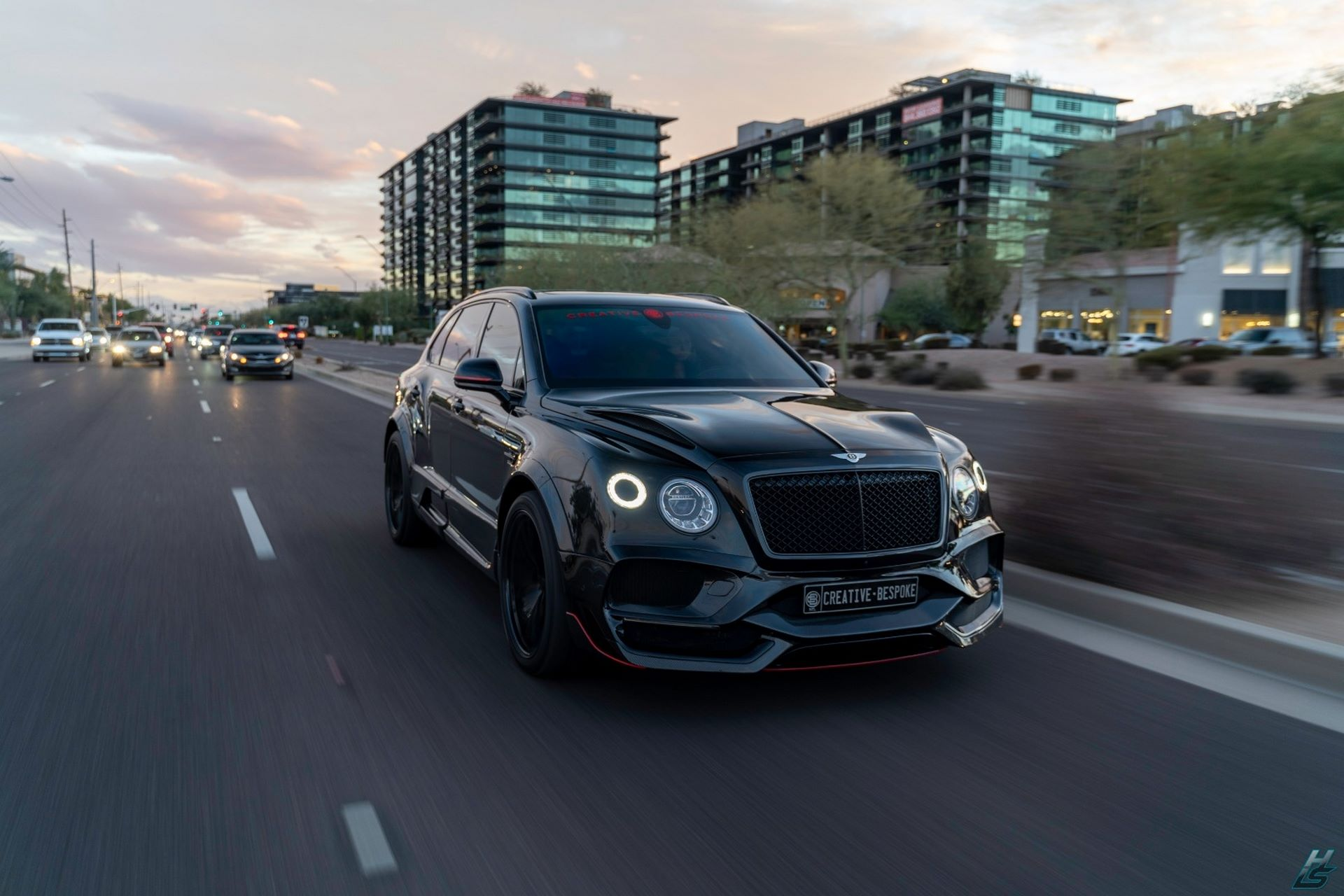 Bentley-Bentayga-by-Creative-Bespoke-42