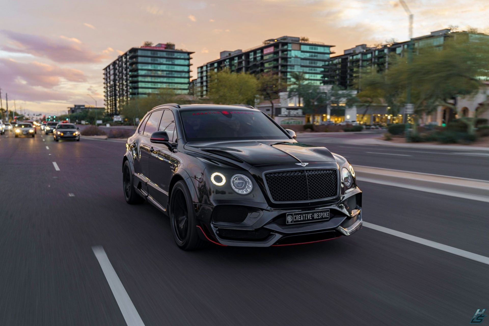 Bentley-Bentayga-by-Creative-Bespoke-43