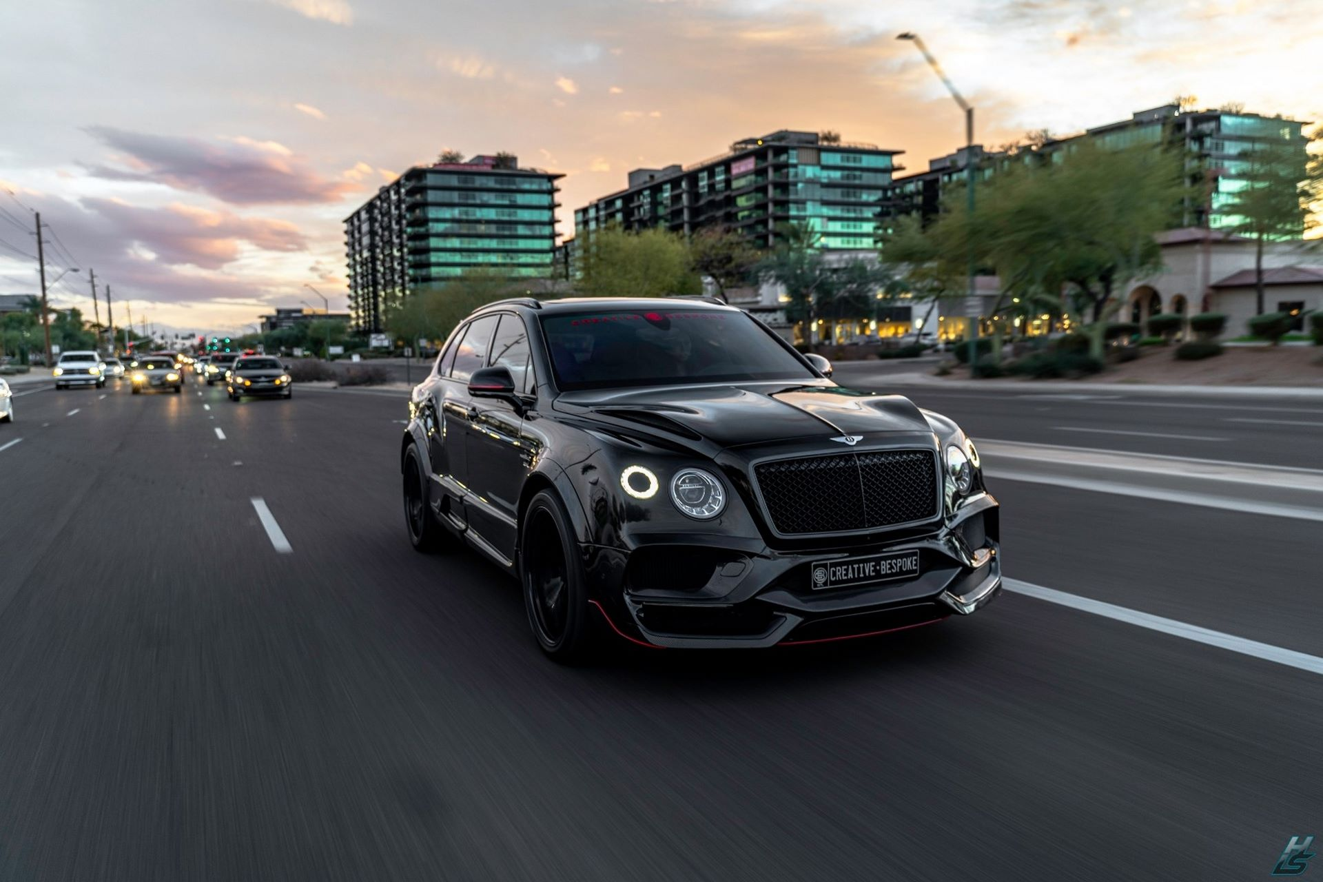 Bentley-Bentayga-by-Creative-Bespoke-44