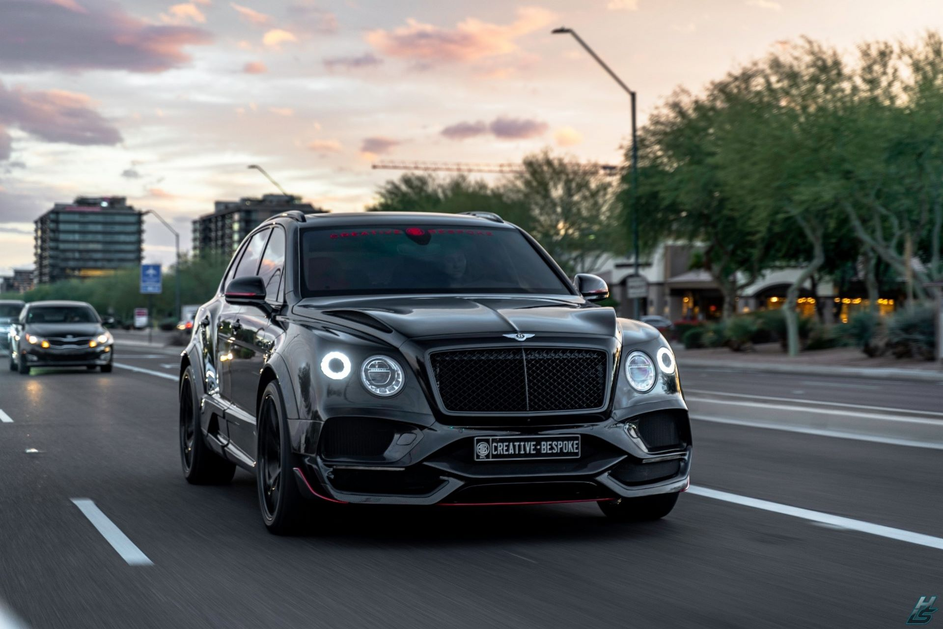 Bentley-Bentayga-by-Creative-Bespoke-46