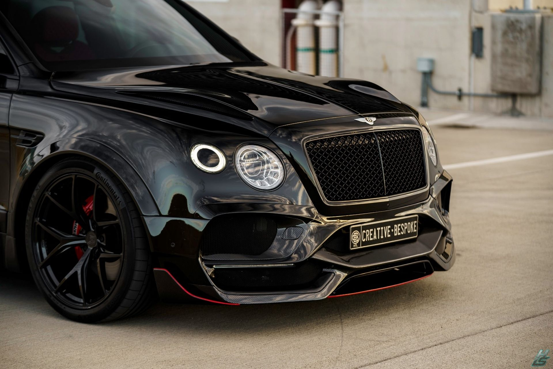 Bentley-Bentayga-by-Creative-Bespoke-5