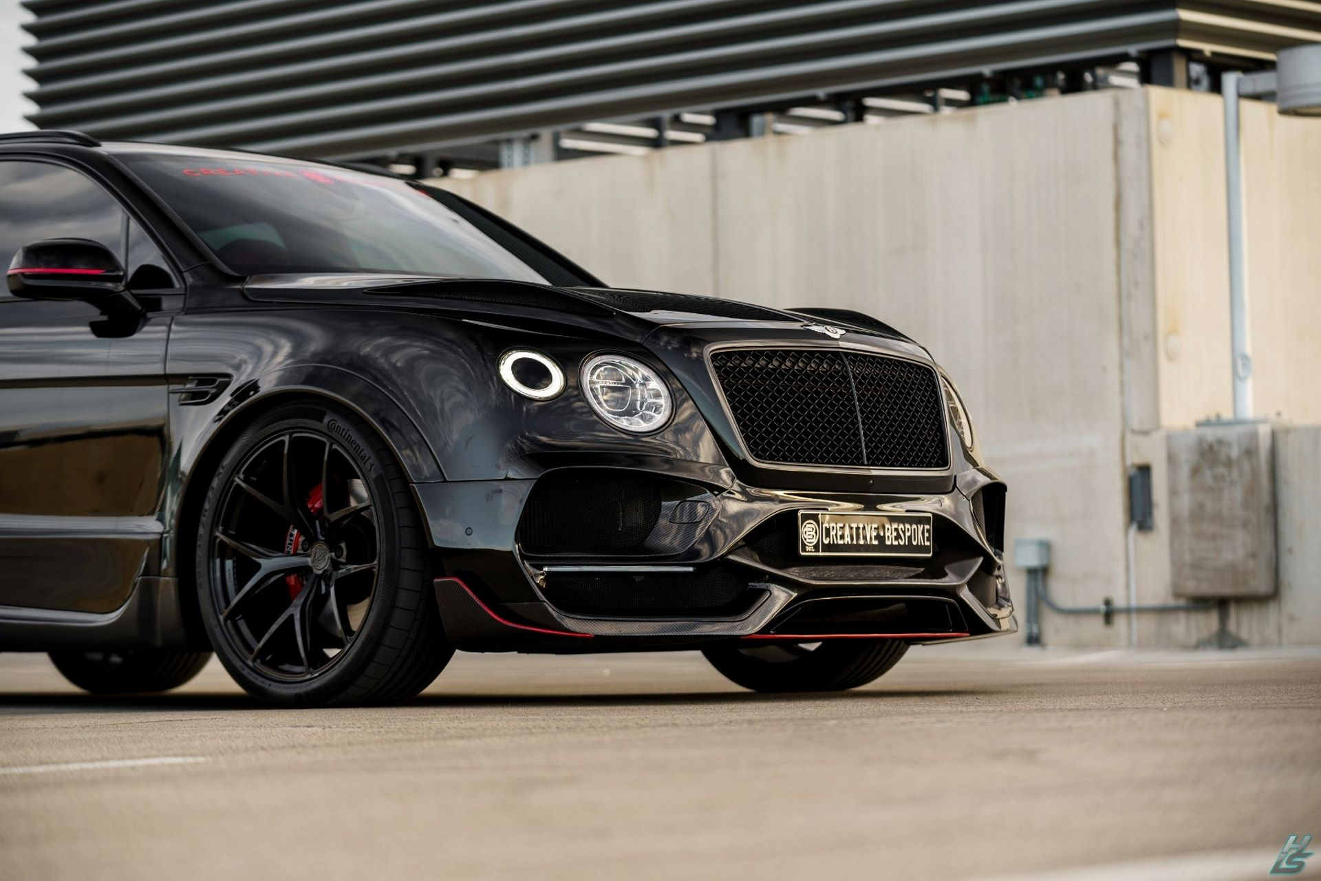 Bentley-Bentayga-by-Creative-Bespoke-6