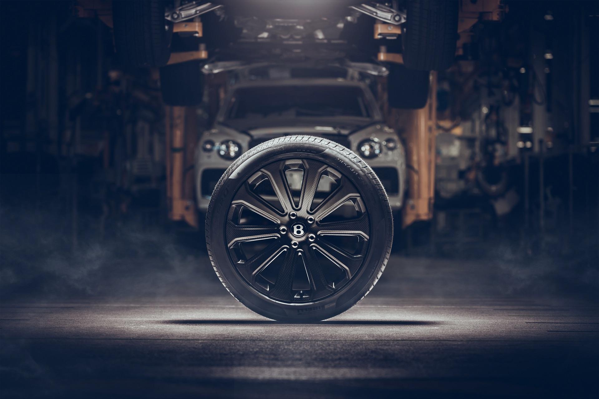 Bentayga-Carbon-Wheel-1