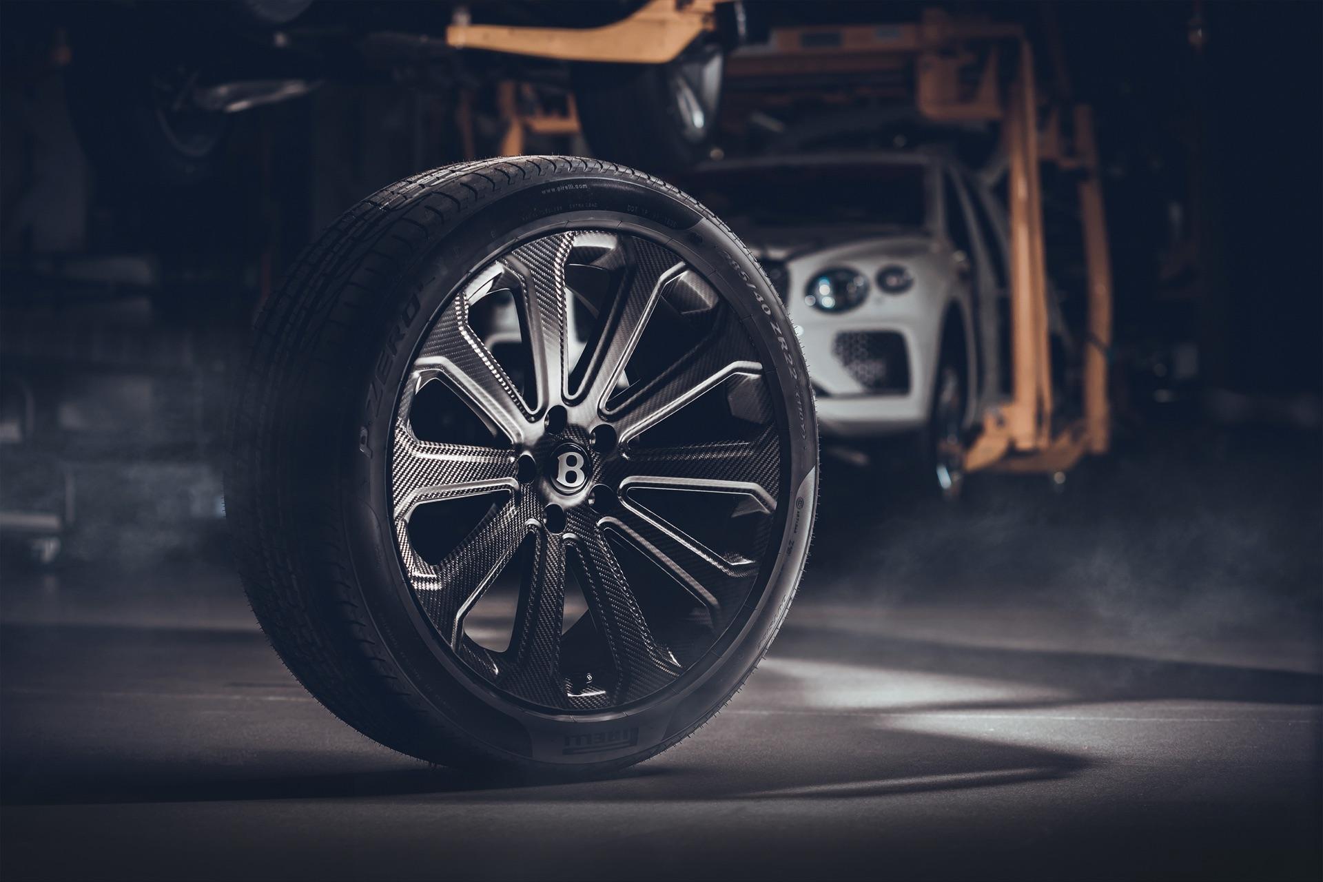 Bentayga-Carbon-Wheel-2