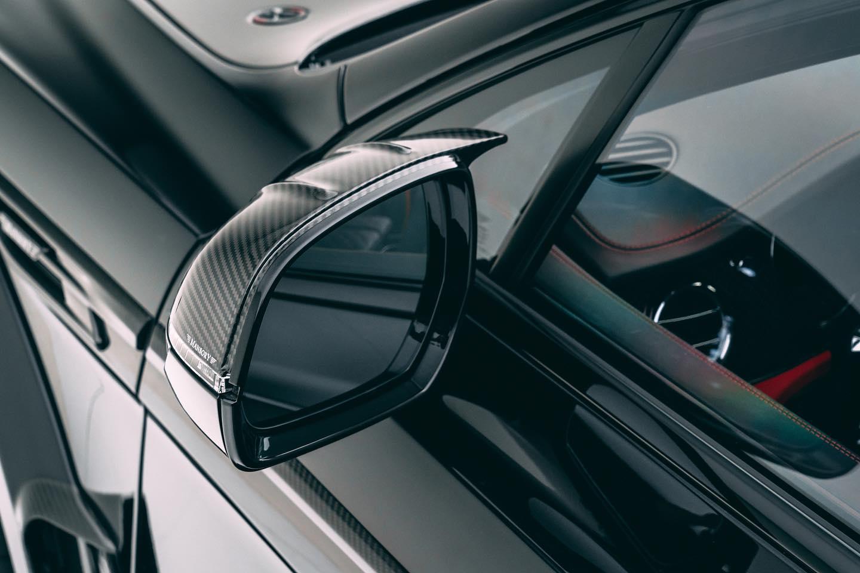 Bentley-Bentayga-Facelift-by-Mansory-10