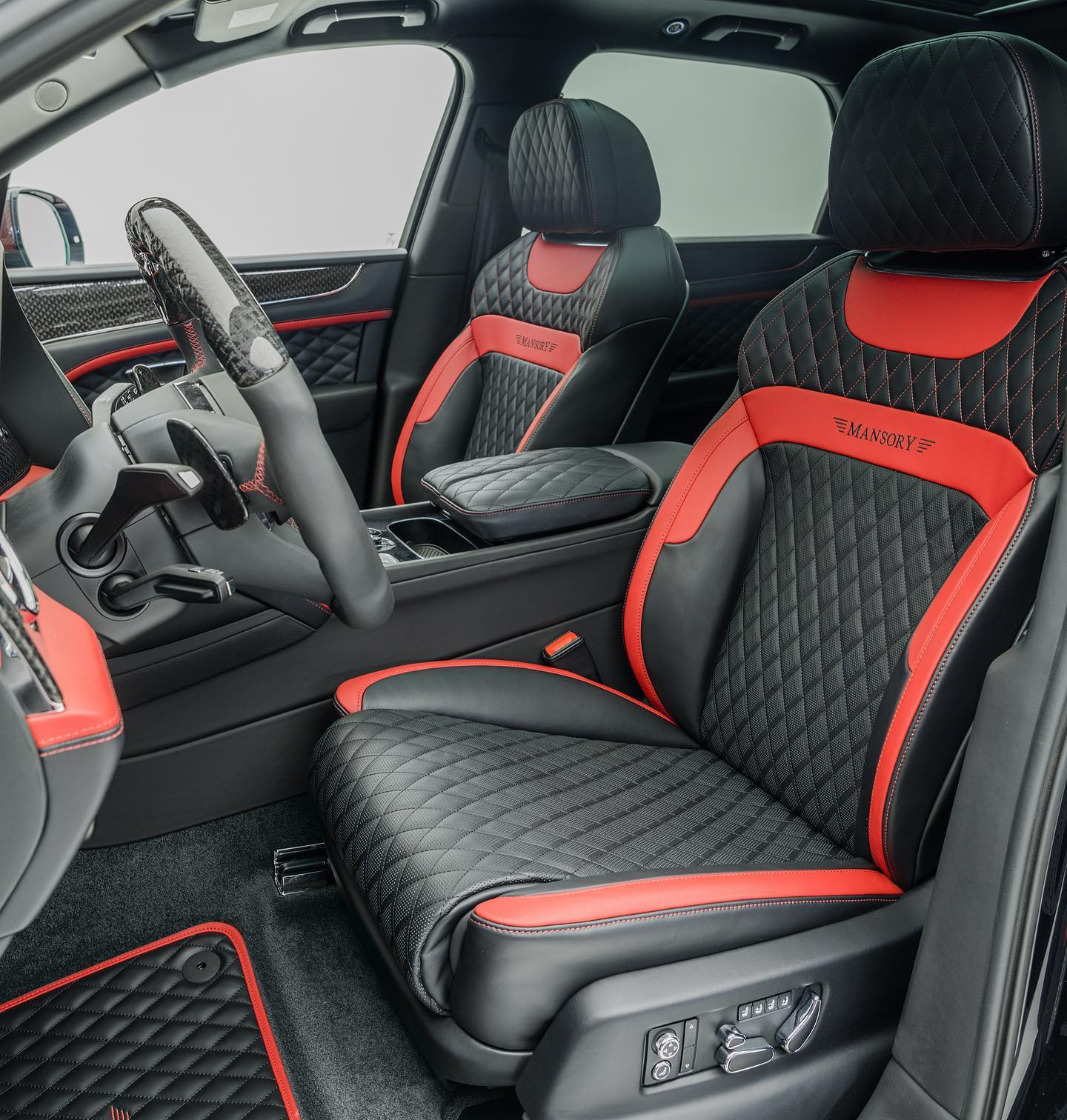 Bentley-Bentayga-Facelift-by-Mansory-12