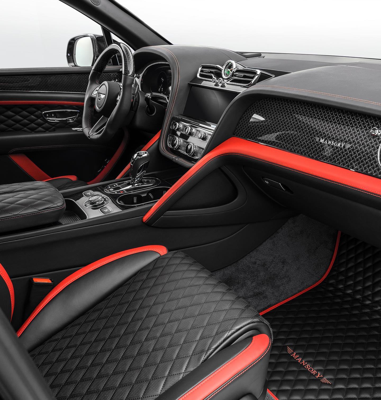 Bentley-Bentayga-Facelift-by-Mansory-15