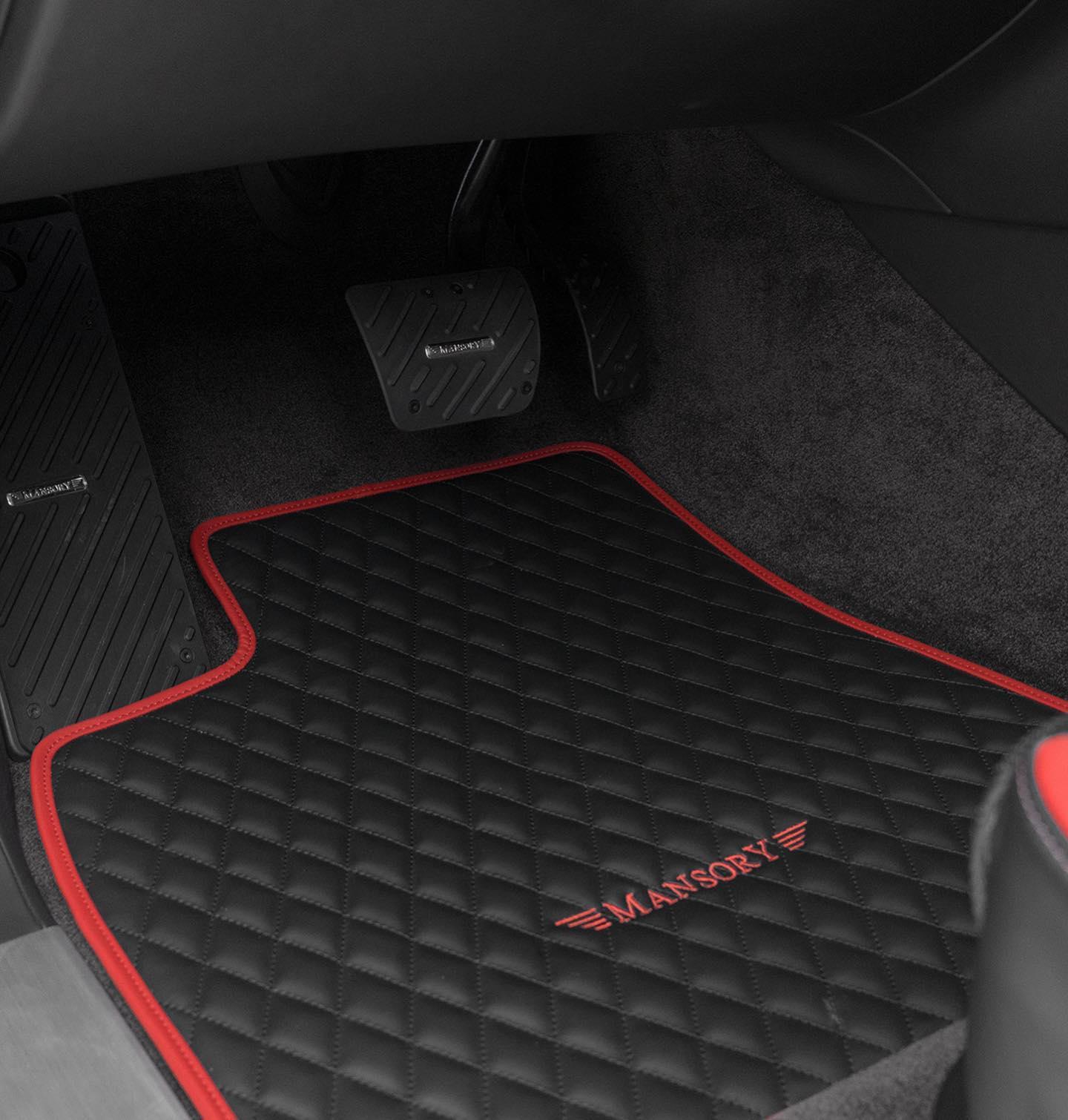 Bentley-Bentayga-Facelift-by-Mansory-16