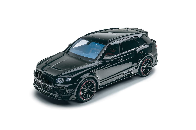 Bentley-Bentayga-Facelift-by-Mansory-3