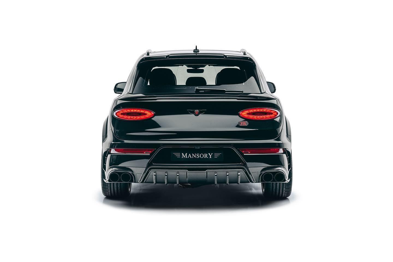 Bentley-Bentayga-Facelift-by-Mansory-5