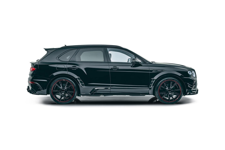 Bentley-Bentayga-Facelift-by-Mansory-6