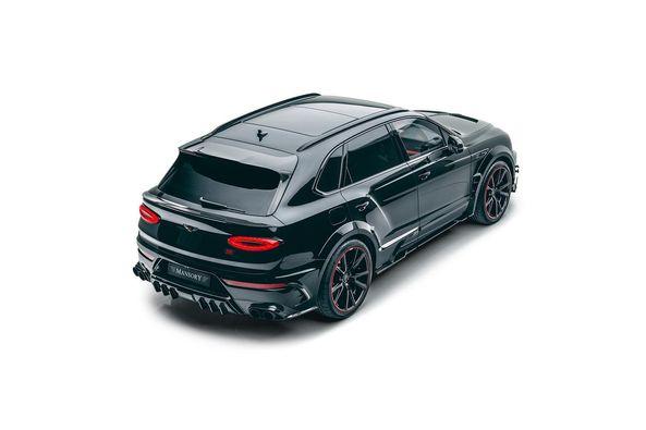 Bentley-Bentayga-Facelift-by-Mansory-7