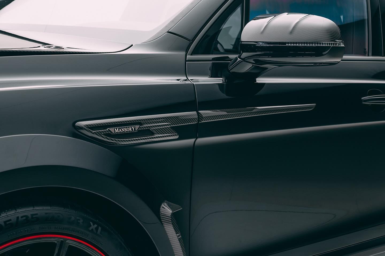 Bentley-Bentayga-Facelift-by-Mansory-9