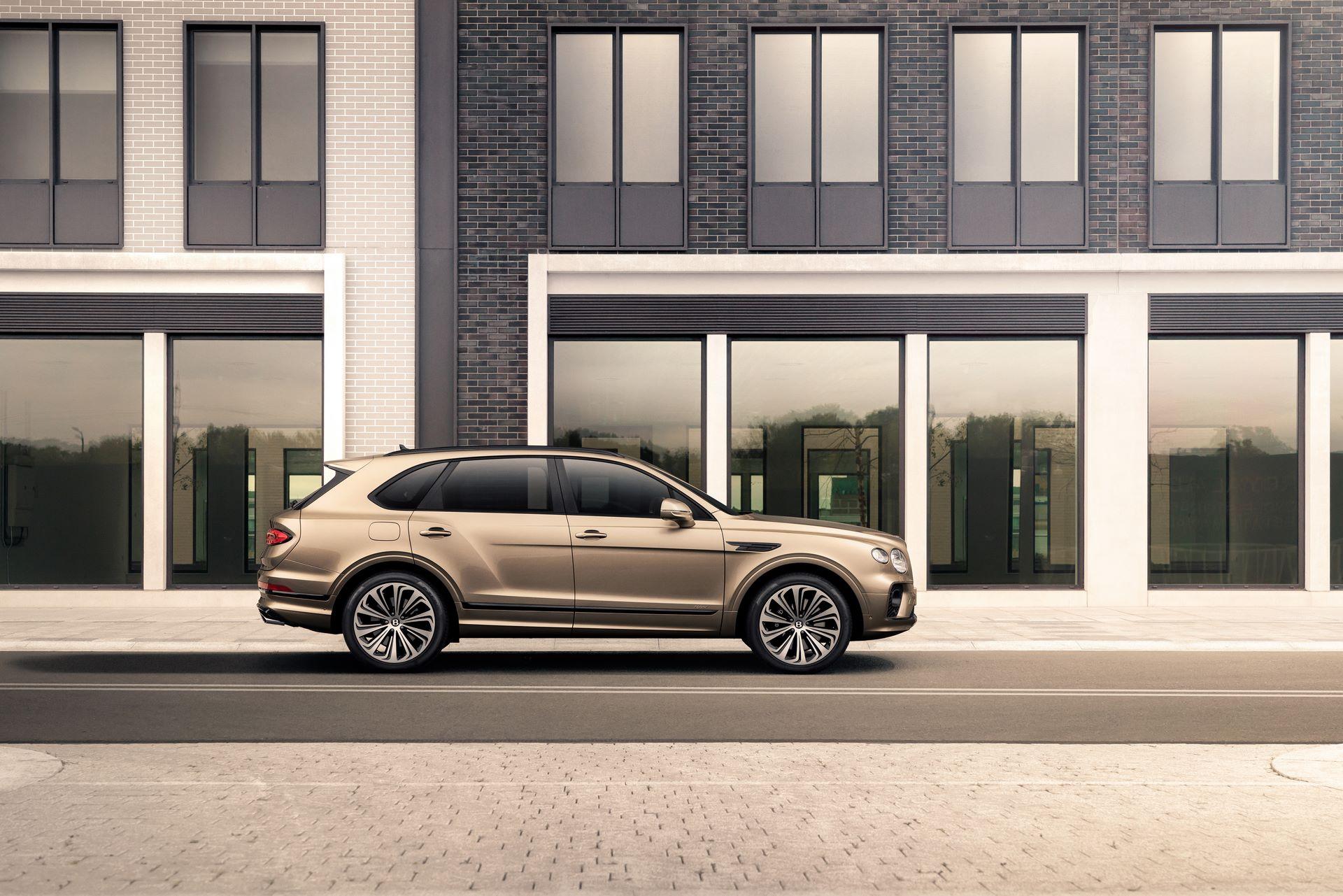 Bentley-Bentayga-Hybrid-Facelift-2021-10