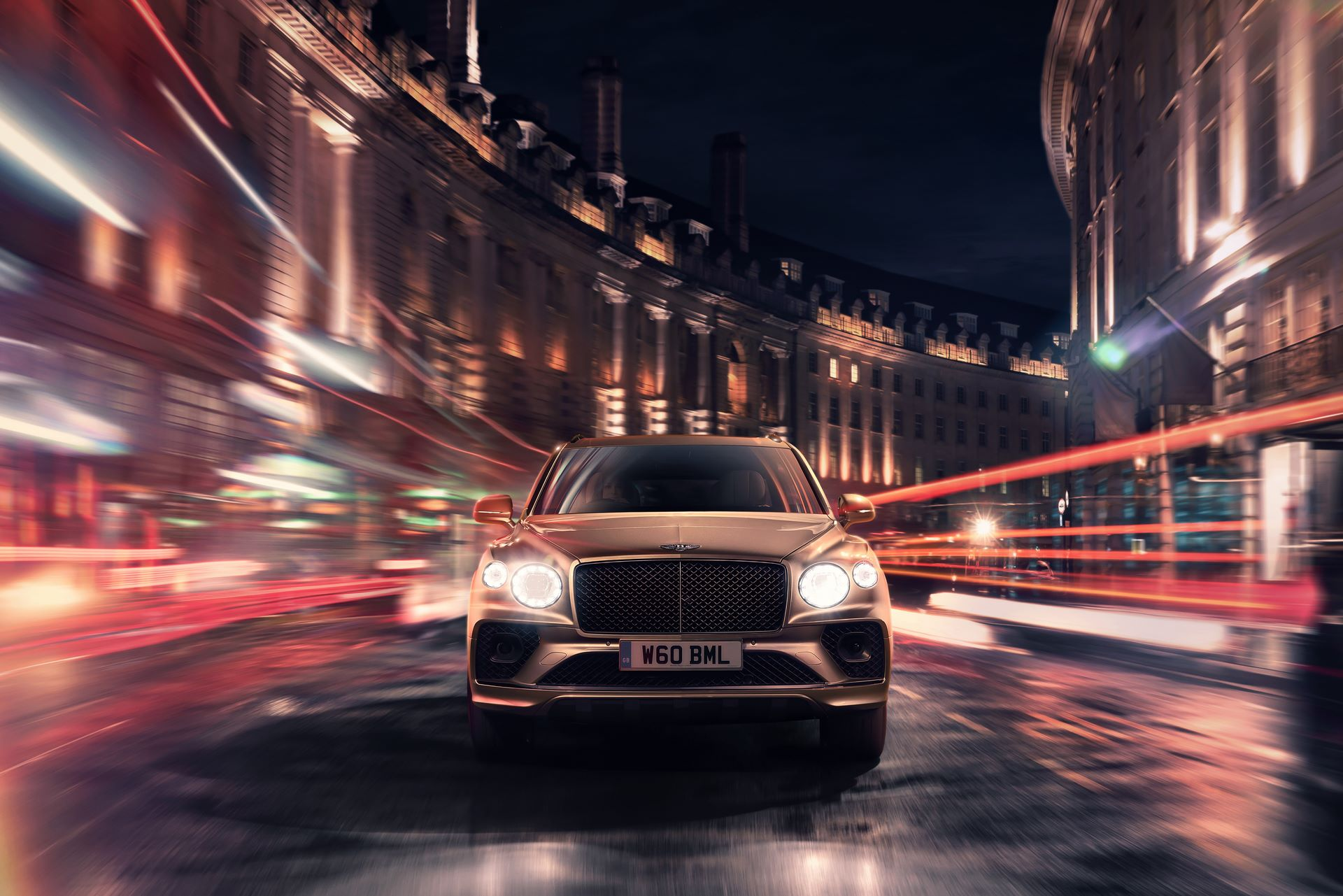 Bentley-Bentayga-Hybrid-Facelift-2021-6