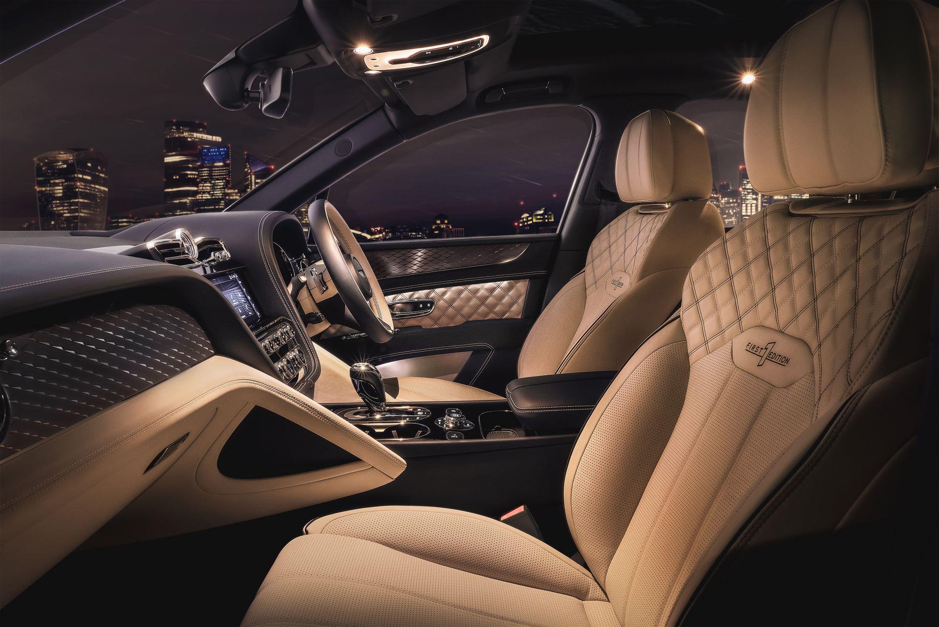 Bentley-Bentayga-Hybrid-Facelift-2021-7
