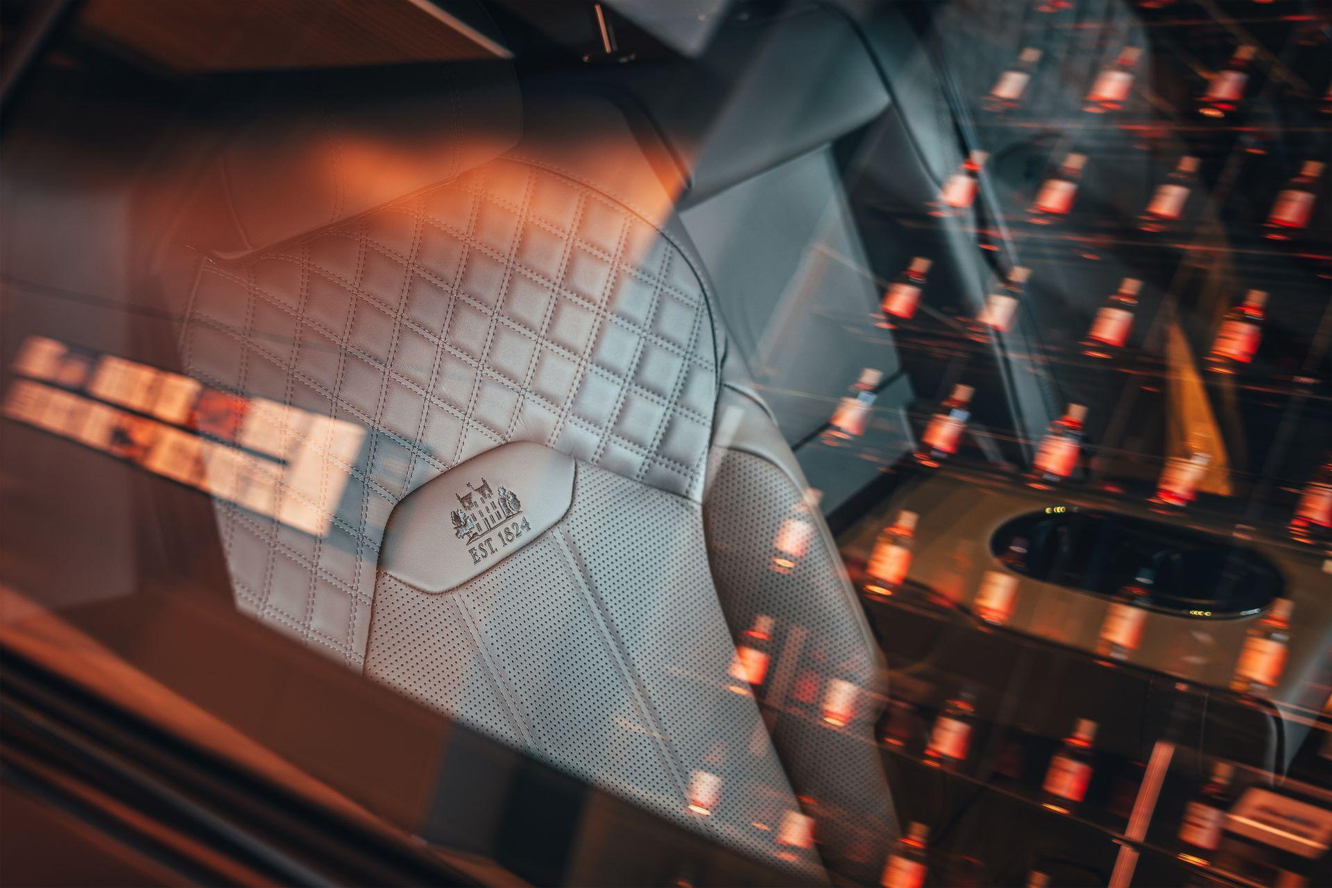 Bentley-Bentayga-Hybrid-for-The-Macallan-Estate-10
