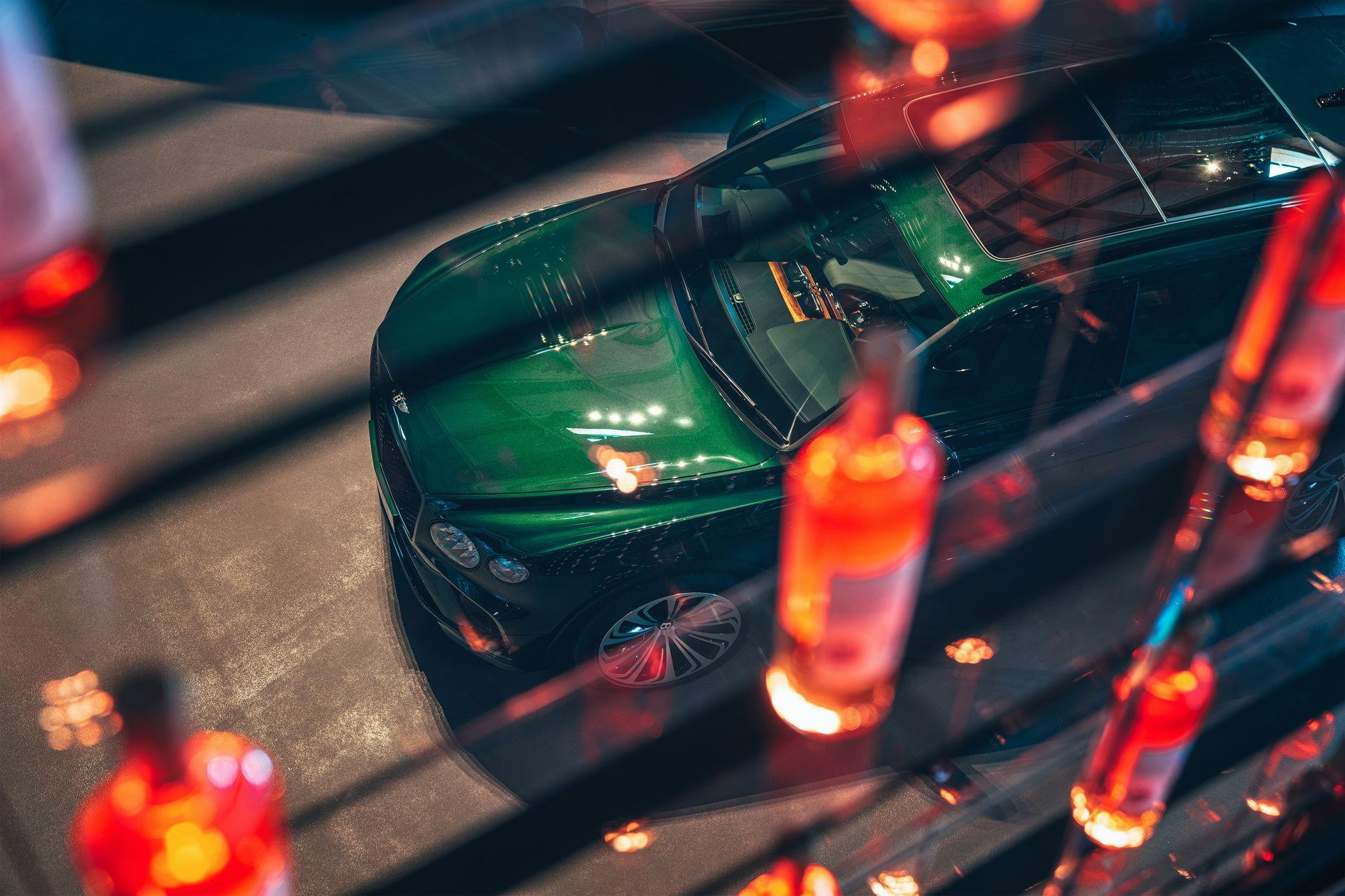 Bentley-Bentayga-Hybrid-for-The-Macallan-Estate-11