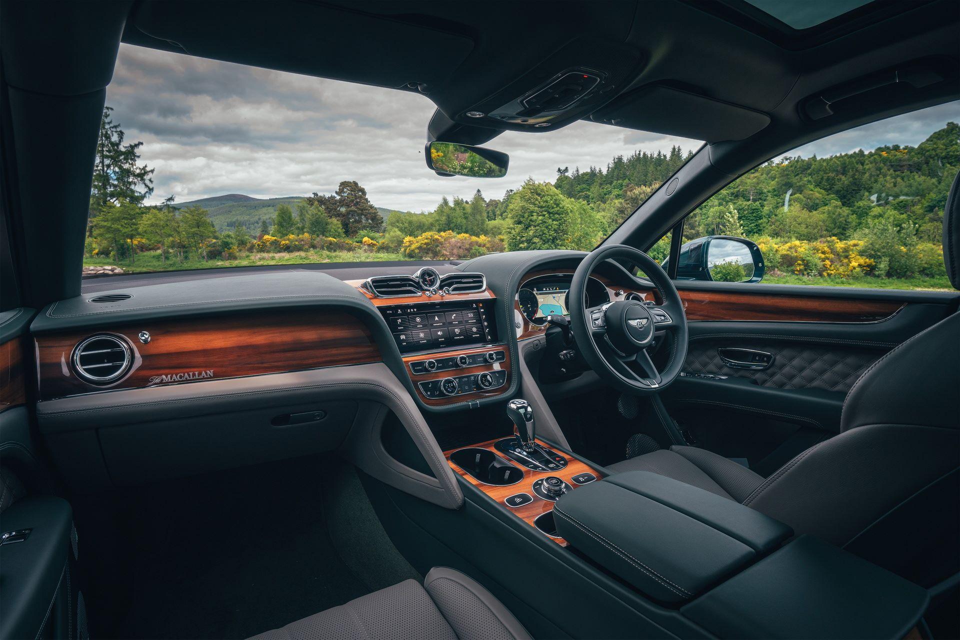 Bentley-Bentayga-Hybrid-for-The-Macallan-Estate-3