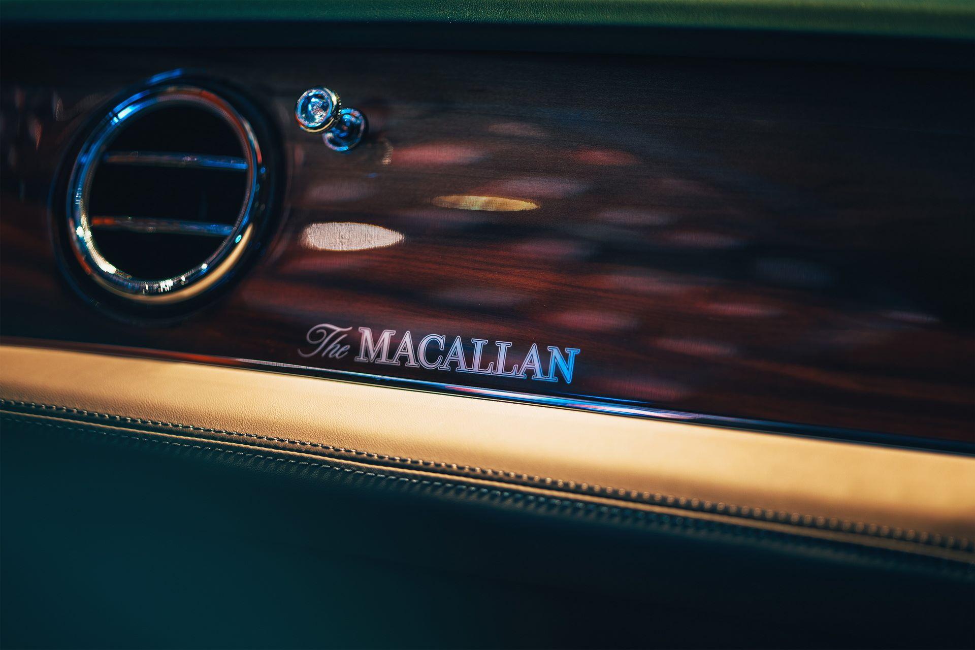 Bentley-Bentayga-Hybrid-for-The-Macallan-Estate-9