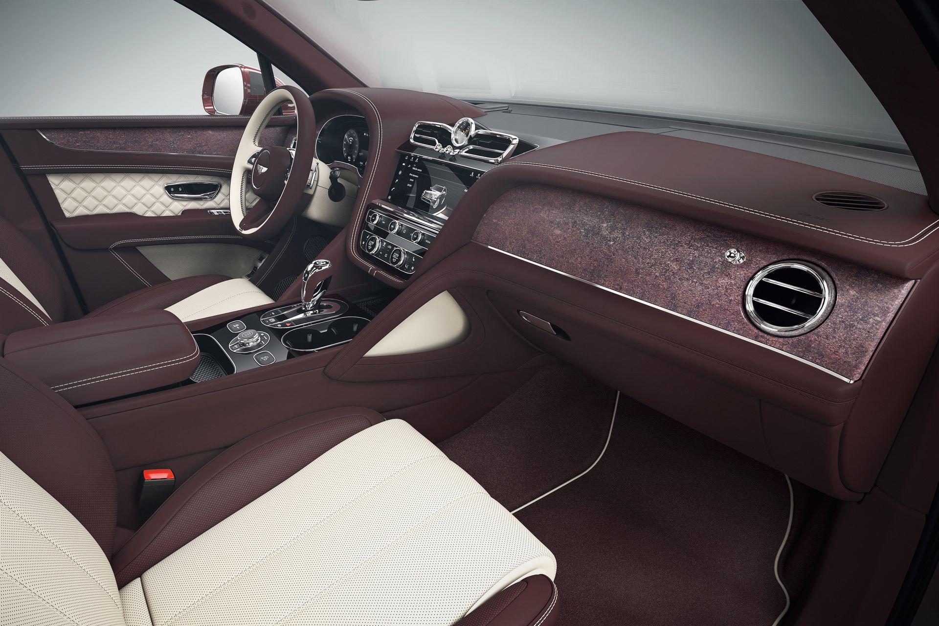 Bentley-Bentayga-Mulliner-2021-11