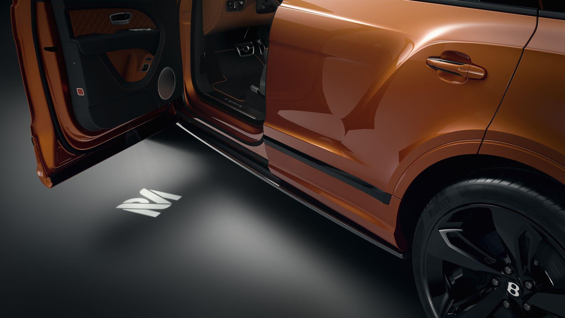 Bentley-Bentayga-Mulliner-2021-12